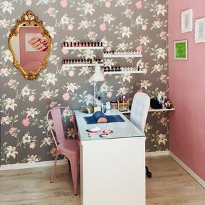 2 sesiones de manicura básica o premiumdesde 12,90 € enSecret Beauty
