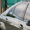 25% Off Car Window Tint