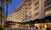 Member Pricing: Modern Hotel near LAX and Beaches