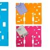 Junior Miracle Fold Laundry Folder