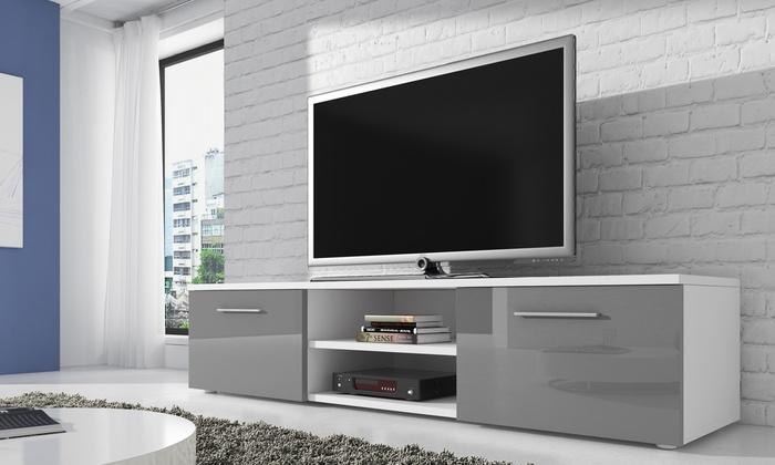 Reno Tv Cabinet Groupon Goods