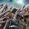 4-Hour Zombie Survival Experience