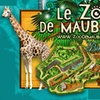 Entrées au zoo