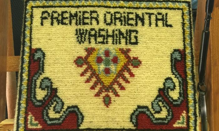 Premier Oriental Rug and Carpet