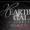 Up to 23% Off Heart-Health Gala and Live Music