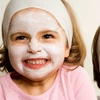 Up to 49% Off Girls' Nail Packages or Spa Party