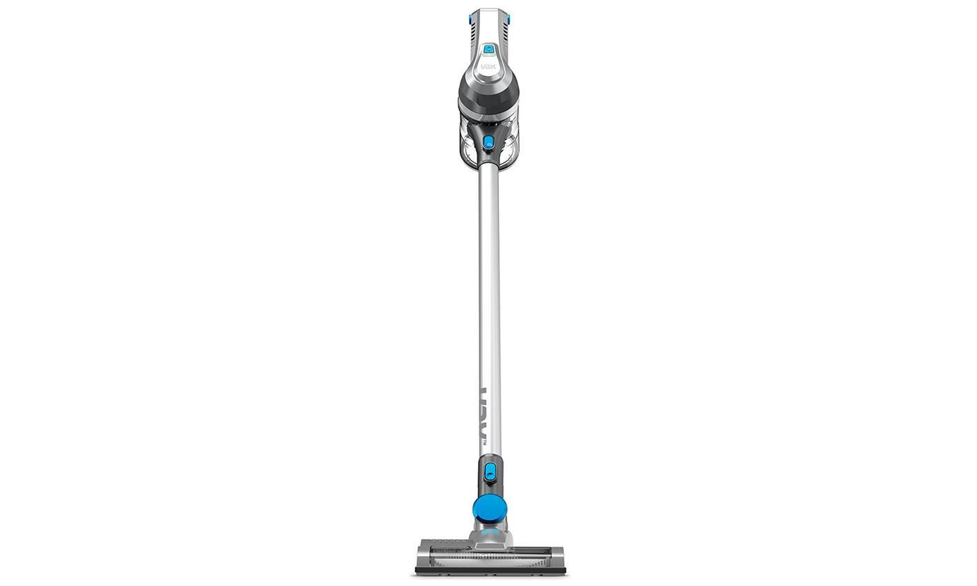 vax cordless slimVac pole vacuum cleaner