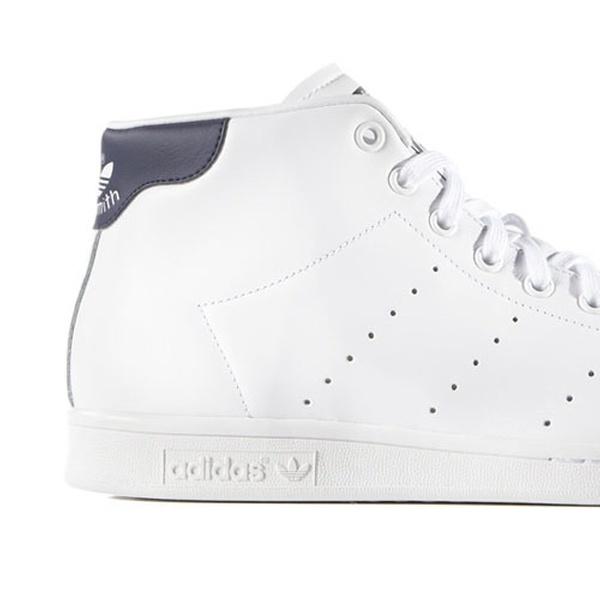 Stan Smith e Superstar Adidas   Groupon Goods