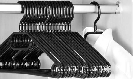 Keplin Swivel Hook Hangers