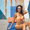 Up to 40% Off Airbrush Spray Tans at Aura Brushed