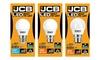 JCB LED Golf Opal Lamps