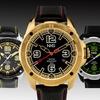 NXS Kadono Men's Watches