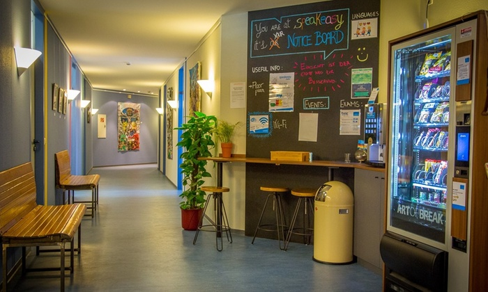 speakeasy sprachzeug bis zu 55 berlin berlin groupon. Black Bedroom Furniture Sets. Home Design Ideas