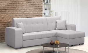 Arredamento offerte promozioni e sconti for Groupon divano letto