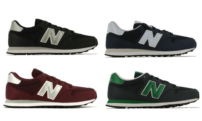 new balance scarpe uomo 46