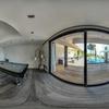 Visite virtuelle de bien immobilier en 360°