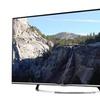 Changhong LED Televisions