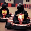 Up to 49% Off Go-Kart Racing at Driven Raceway