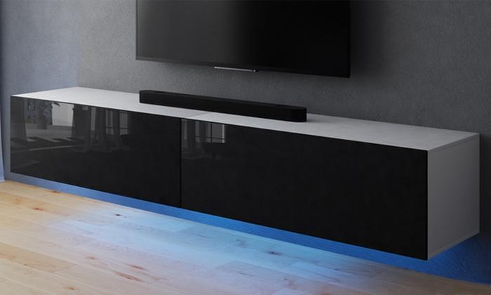 Lenny TV Cabinet