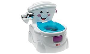 Pot de toilette enfant