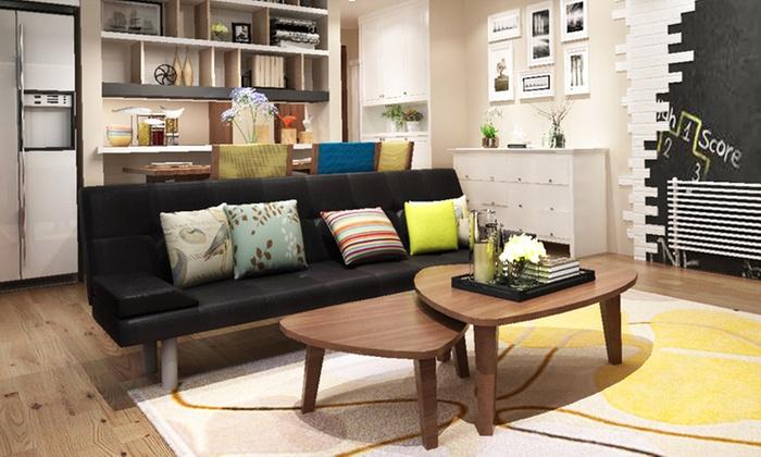 Muebles - Ofertas, descuentos y promociones