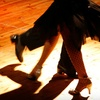 Up to 80% Off Salsa Lessons - Multiple Locations