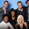 """American Idol Live!"" – Up to 51% Off Pop Concert"