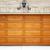 Up to 74% Off Services from STI Garage Door
