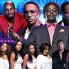 Up to 35% Off R & B Music Festival