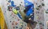 Climbing Taster Session