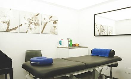 3 o 5 Sesiones de fisioterapia avanzada desde 39,90€ en Centro Premoden