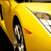 Up to 61% Off Vehicle Rustproofing