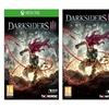 Pre-order Darksiders III