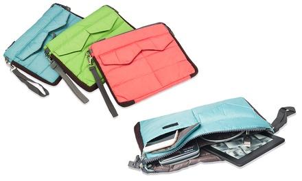 Bolso organizador disponible en 3 colores por 9,99 €