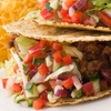 Up to Half Off Mexican Cuisine and Drinks at Jalapeños