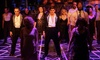 """Andrew Lippa's """"The Wild Party"""" – Up to 45% Off Musical"""