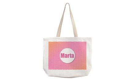 Bragas de cuello sport personalizadas, mochila saco design o bolsas de asas nature desde 5,95 € con Lolapix.com