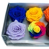 Up to 47% Off Flowers at Flower Hut