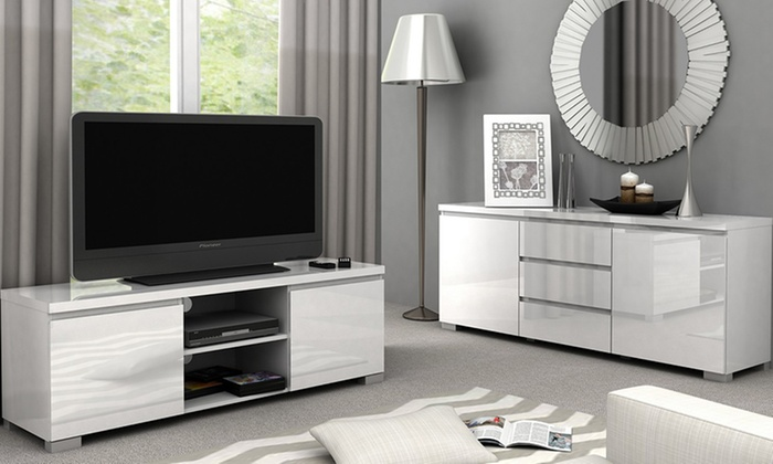 Mega Home Furniture Range | Groupon