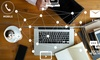 Digital Marketing Course Bundle