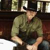 Trace Adkins – Up to 41% Off Country Concert