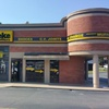 Up to 72% Off Oil Change Packages at Meineke