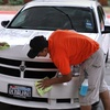 Up to 61% Off Car Washes or Detail in Lancaster