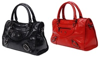 Lizbeth Handbag by Le Sac (Shipping Included)