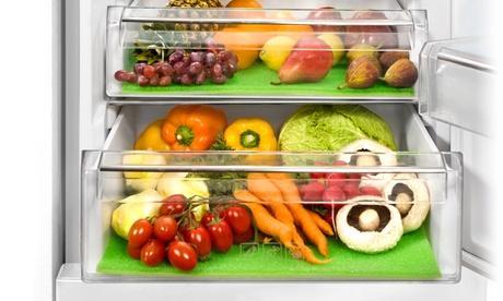 Alfombrilla refrigeradora Tescoma