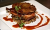 The Dogwood - Hampden: Sustainable American Cuisine and Drinks at The Dogwood (Half Off). Two Options Available.