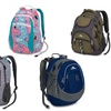 Back to Campus High Sierra Backpacks