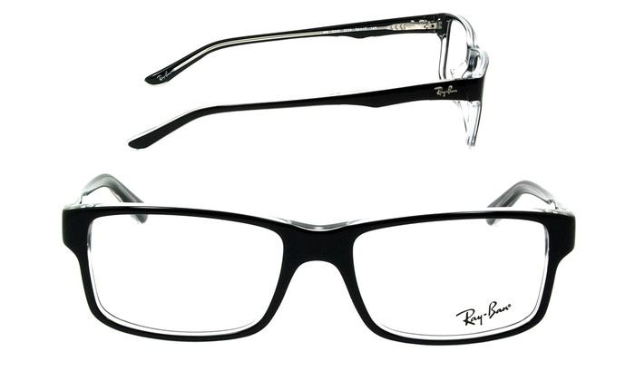 05918be2a1 Ray Ban Prescription Glasses Groupon « Heritage Malta