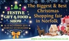 Festive Gift and Food Show