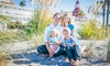 Up to 88% Off Photo Shoot from AlohaBug Photography